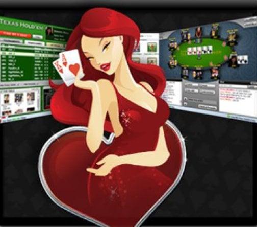 Gratis en Gamebookers juego de poker en linea-498412