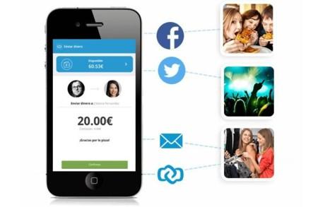 Gratis para jugar es app pagar entre amigos-973363