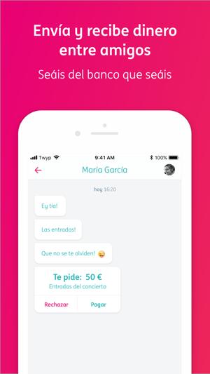 Gratis para jugar es app pagar entre amigos-205887