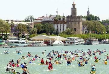 Gratorama login existen casino en Sevilla-537136