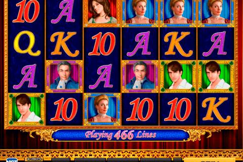Historia de los juegos de azar mybet 24 Free Spins-16902