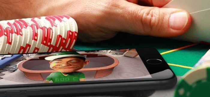 Historia del poker sin depósito necesario casino-762404
