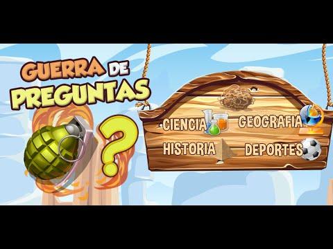 Historia juegos azar pragmatic play games-810818