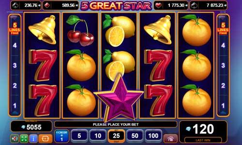 Igt slots descargar gratis eGT Interactive casino-77897