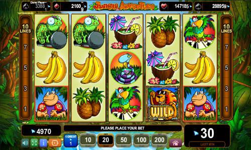 Igt slots descargar gratis eGT Interactive casino-215708