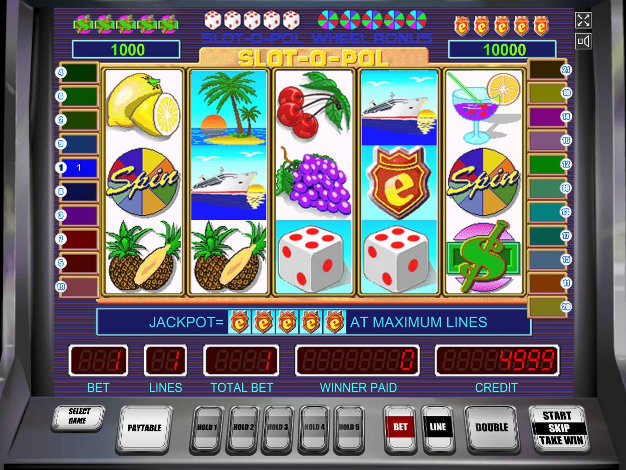 Igt slots descargar gratis eGT Interactive casino-978688