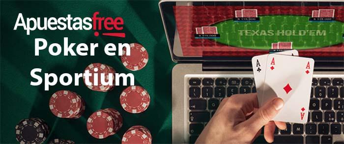 Ingresa y retira dinero de forma segura ruletas de casinos-168996