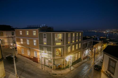 Interwetten casino mejores Valparaíso-497515