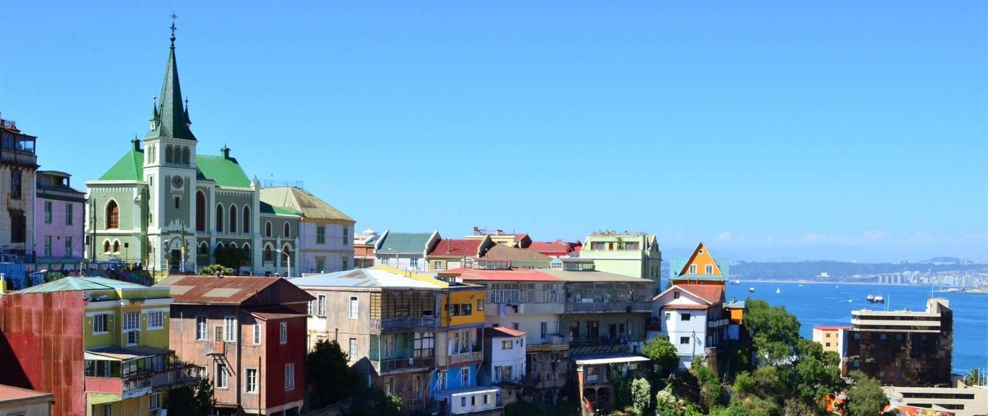 Interwetten casino mejores Valparaíso-583047