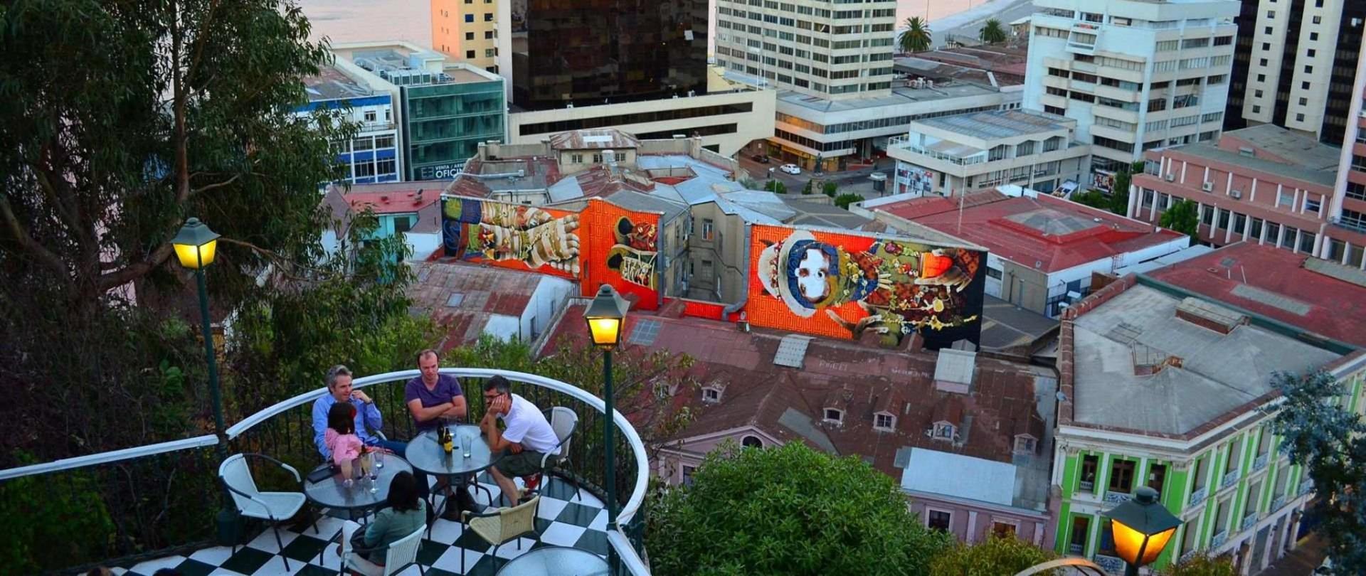 Interwetten casino mejores Valparaíso-987030