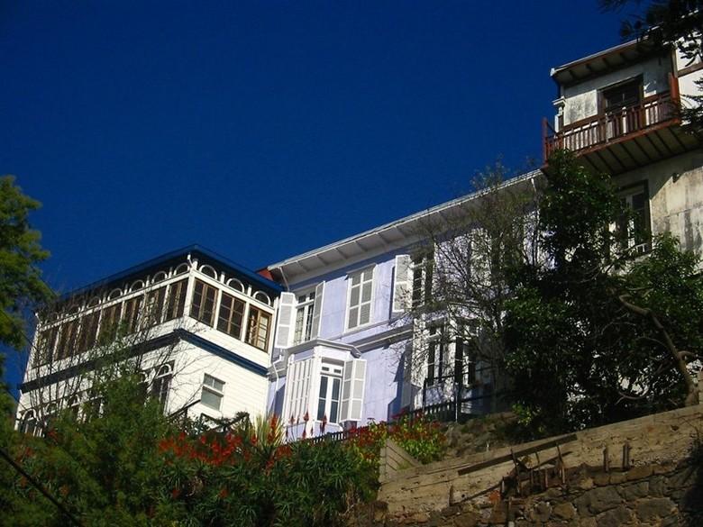 Interwetten casino mejores Valparaíso-361289