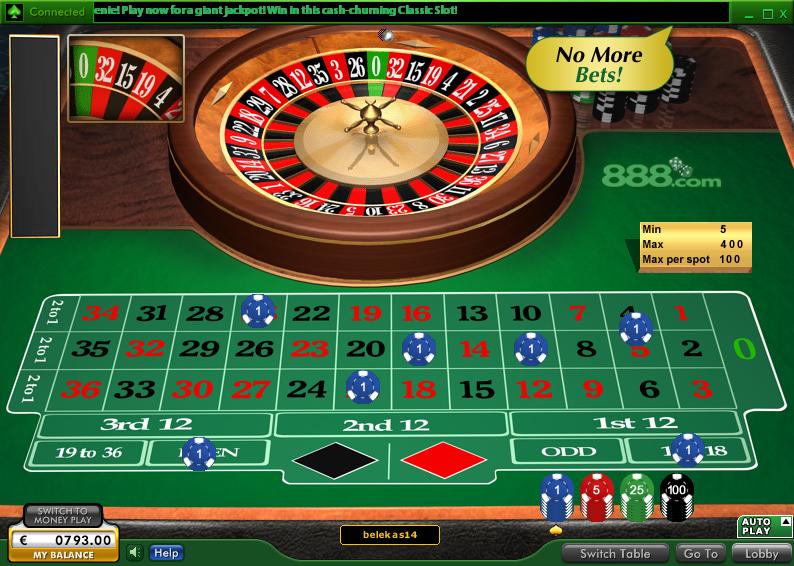 IOS casino online deposito 888 poker-103083