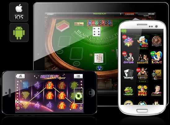 IOS casino online deposito 888 poker-21714