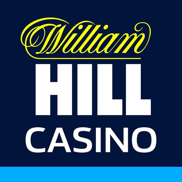 IOS casino Portugal william hill international-776924