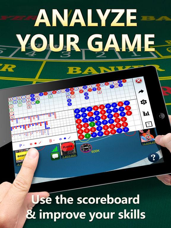 IOS casinos online los mejores del mundo-16950