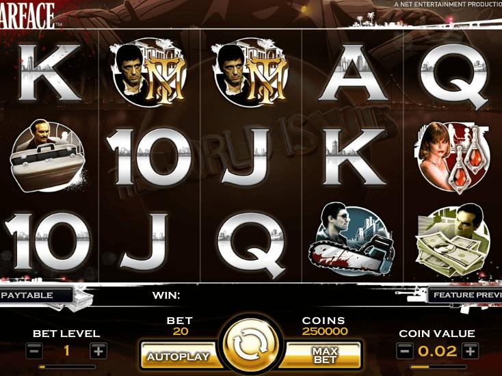 Jack casino net giros gratis en cuenta-790856