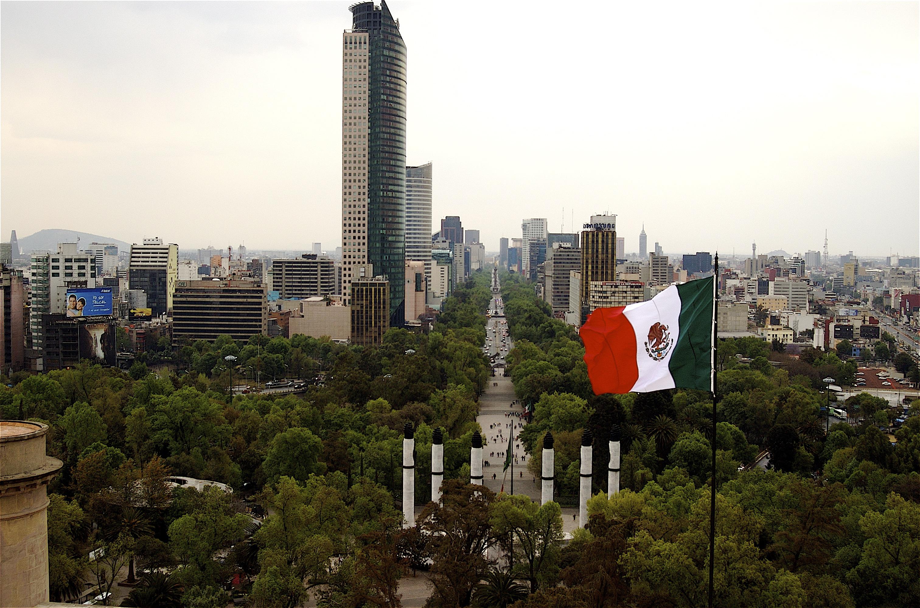 Jack casino net los mejores on line de México-223030