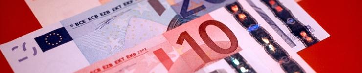 Jack casino net transferencias e wallets-33544
