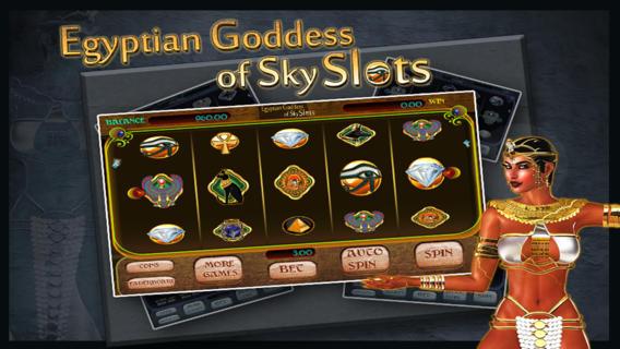 Jack pots casino en Colombia egypt sky free slots-783319