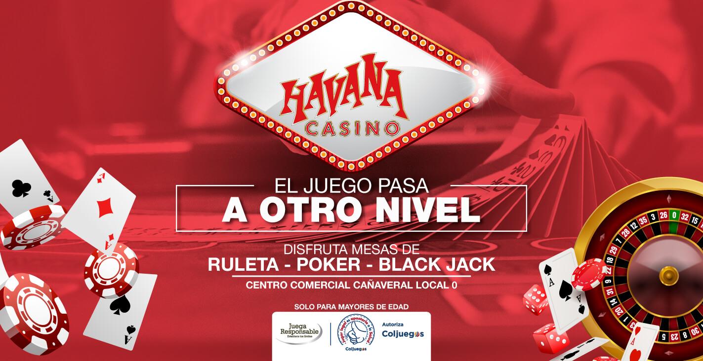 Jackpot casino en Colombia red argentina de poker-838249