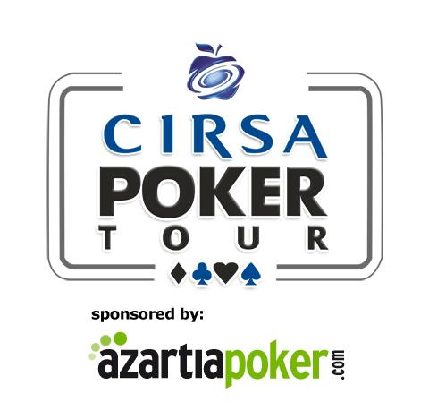 Jackpot casino en Colombia red argentina de poker-241641