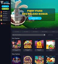 Jackpot city casino gratis tragamonedas reseña de Puerto Rico-257941