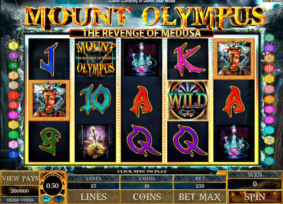 Jackpot City casino tragamonedas ainsworth-958917