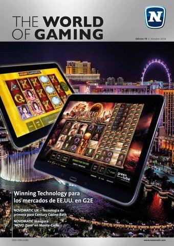 Jackpot city es confiable giros gratis casino Belo Horizonte-964419