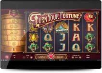 Jackpot city reintegros juegos GrandEaglecasino com-71180