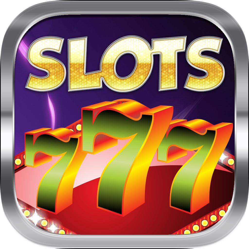 Jackpot party casino slot free coins online confiable Portugal-238408