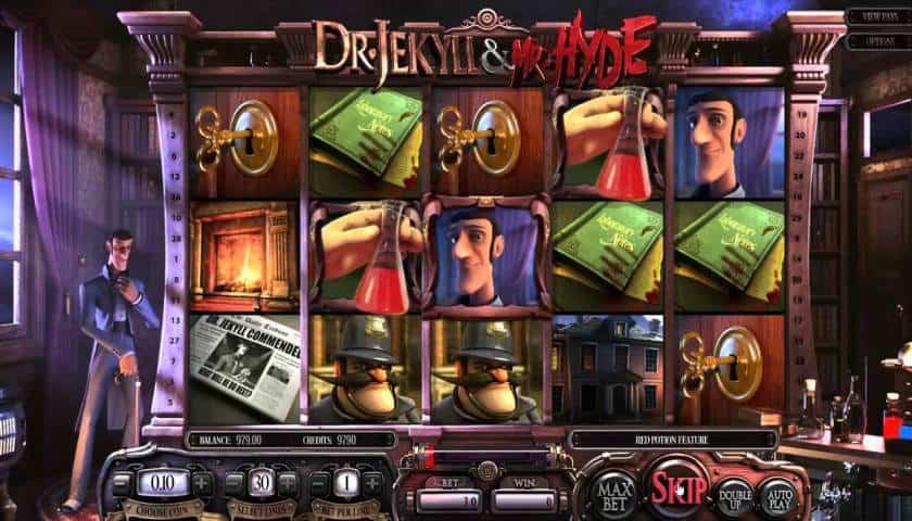 Jekyll and Mr bonos casinos que aceptan paysafecard-659516