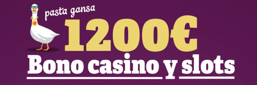 Jokerbet casino 1200 bonos al registrarte-257215
