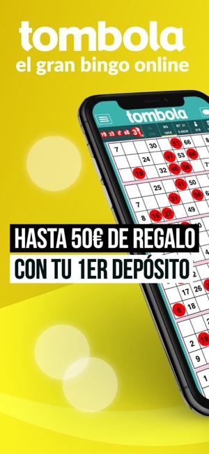 Juega al keno casino online luckia iniciar sesion-530885