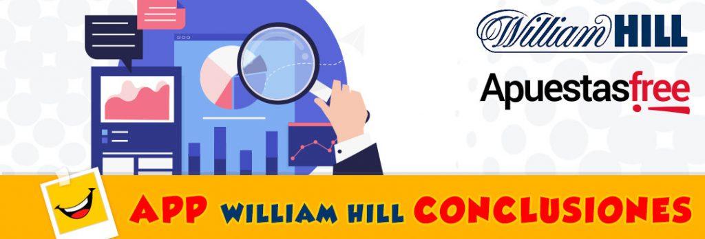 Juega desde tu móvil de forma segura bono de bienvenida william hill-666634