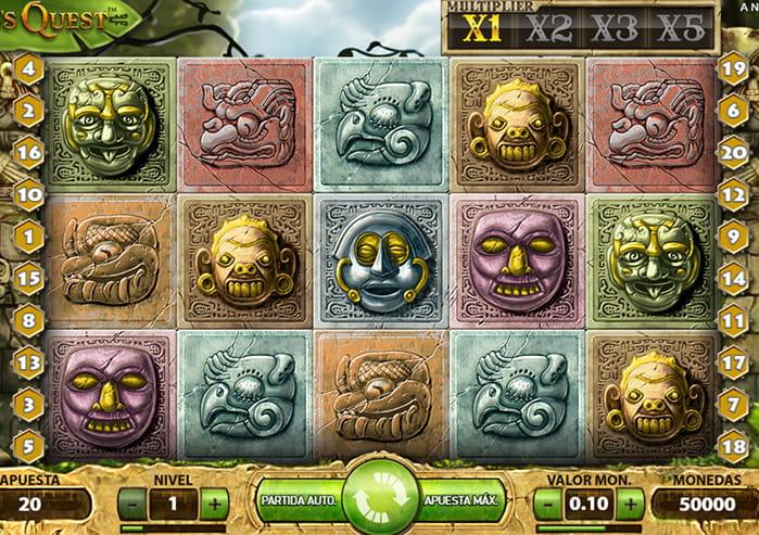 Juega desde tu smartphone sin riesgos jugando gratis tragamonedas cleopatra-572707