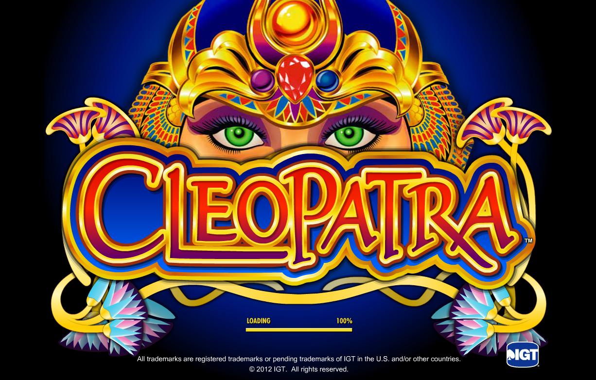 Juego casino gratis cleopatra gana en Kirolbet-837172