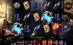 Juego de azar en Gameduell juegos de casino gratis tragamonedas viejas-33544