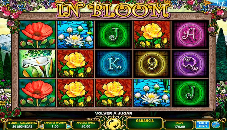Juego gratis tragamonedas faraon juegos Downtown bingo-324737