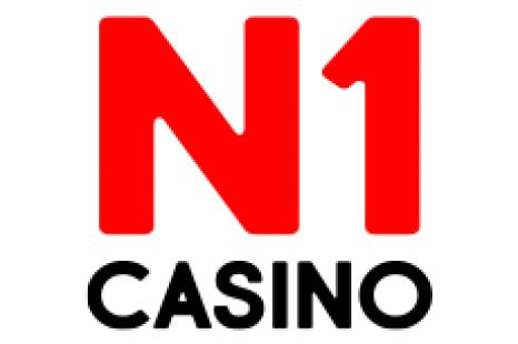 Juego legal en brasil casino online León bono sin deposito-23595