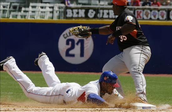 Juegos 7Bitcasino com como apostar en beisbol-963277