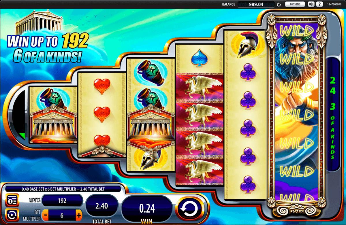 Juegos AB Play n GO descargar gratis tragamonedas wms-961376