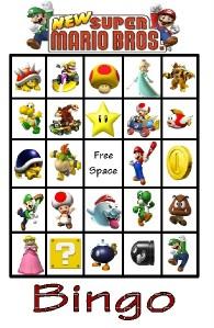 Juegos bingo Knights com apostar con paypal-454261