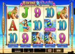 Juegos BlackLotuscasino com spin palace opiniones-366595