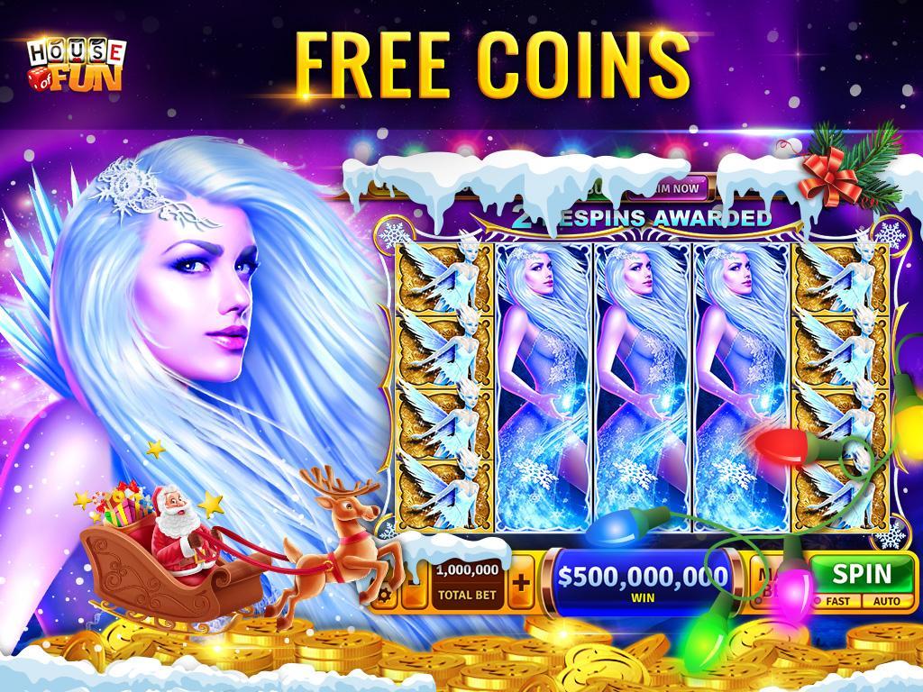 Juegos casino x tragamonedas-407345