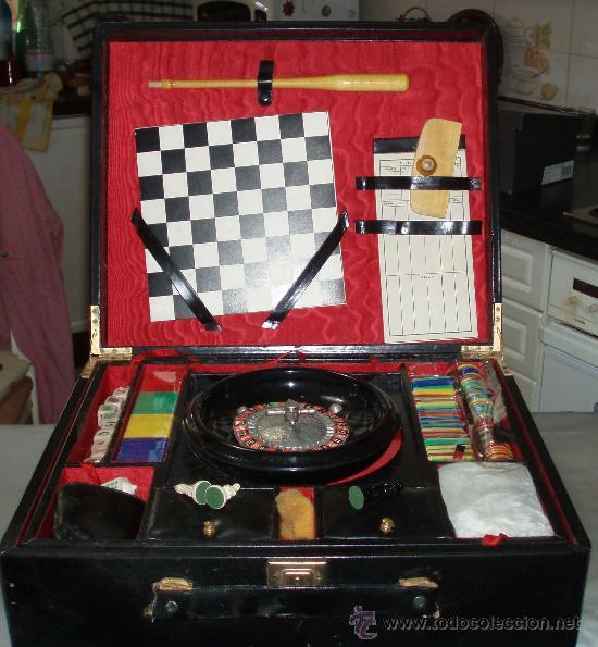 Juegos casinoCruise com poker caribeño-537631