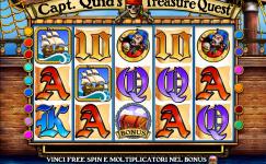 Juegos con 5 dados tragamonedas gratis Tower Quest-973407