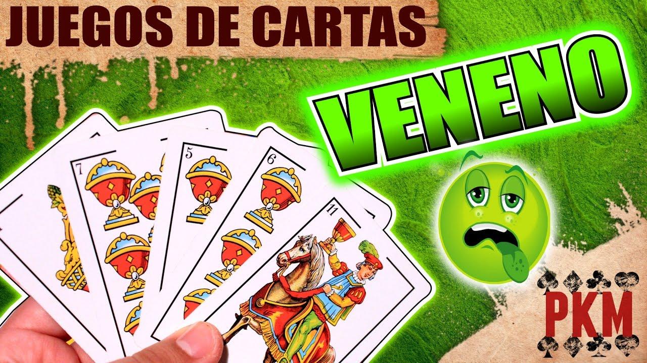 Juegos con naipes de casino gratis Zaragoza-817101