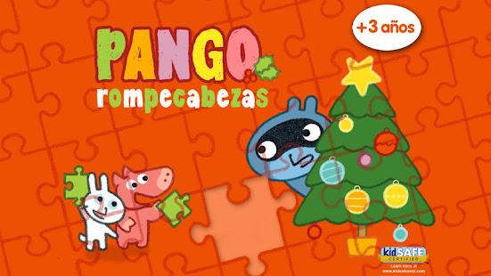 Juegos con naipes opiniones tragaperra Jingle Bells-233439