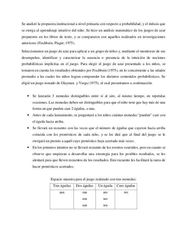 Juegos de azar y probabilidad casino online Rival-338109