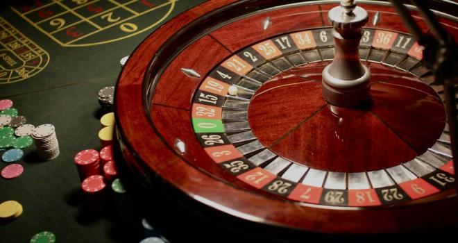 Juegos de casino con dinero real apuestas com extra ingreso-423700